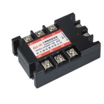 Solid State Relay DC-AC 10A-120A